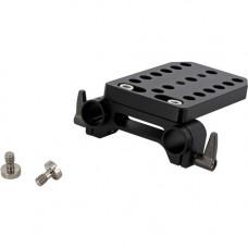 Кронштейн Tilta IFR5 record unit support(15mm rod adaptor)